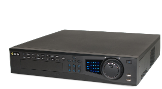 DVR- Digital Video Recorders Charleston SC